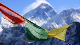 登山家・栗城史多の名言|「冒険の共有」を支えた11のすてきコトバ
