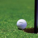 ゴルファーたちの名言|メンタルが強くなる、ゴルフがうまくなる!? 15のすてきコトバ