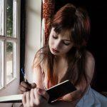 石川啄木が綴った恋の日記。秘密の日記はR指定「ローマ字日記」